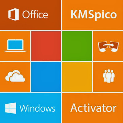 http://www.software182.com/2013/12/kmspico-v913-by-heldigard-windows-81-office-2013-permanent-activator.html