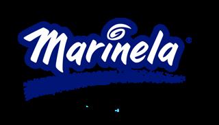 Marinela | LCHV - Logo...