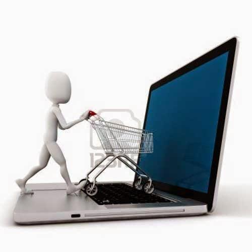 جودة الشراء- Purchasing Quality