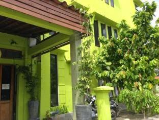 Harga Hotel Palangkaraya - Hotel Fairuz