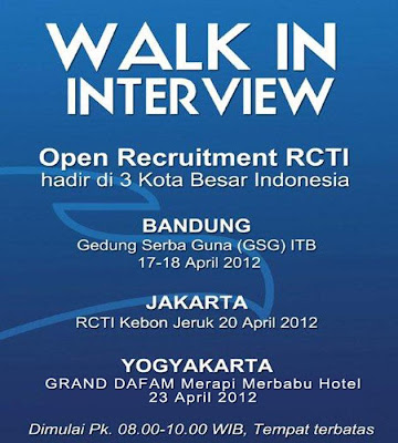 http://lokerspot.blogspot.com/2012/04/walk-in-interview-announcement-rcti.html