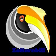 Zo Hornbill