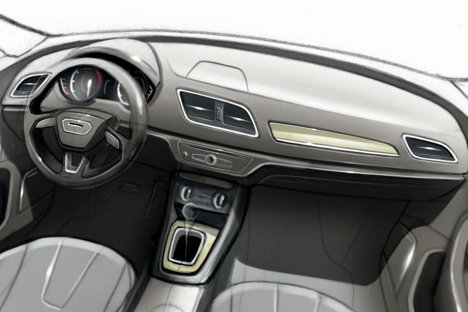 http://4.bp.blogspot.com/-X6yRNitZeOU/TZ9deeaSUQI/AAAAAAAAEco/MyXSs9DMyiM/s1600/Audi-Q3-Teaser-Sketch-9.jpg
