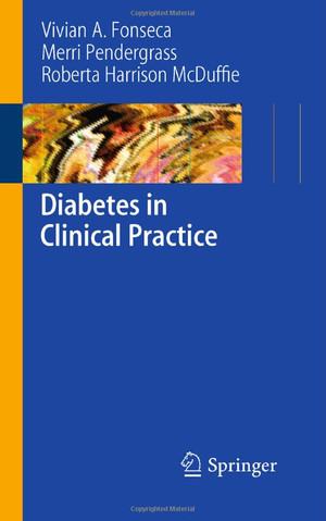Bệnh tiểu đường trong Thực hành Lâm sàng