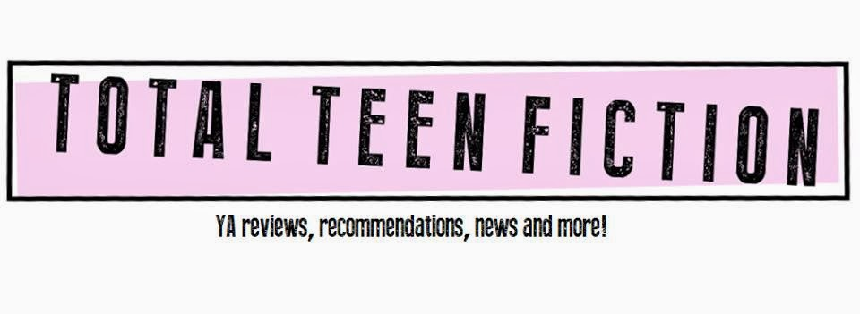 Total Teen Fiction