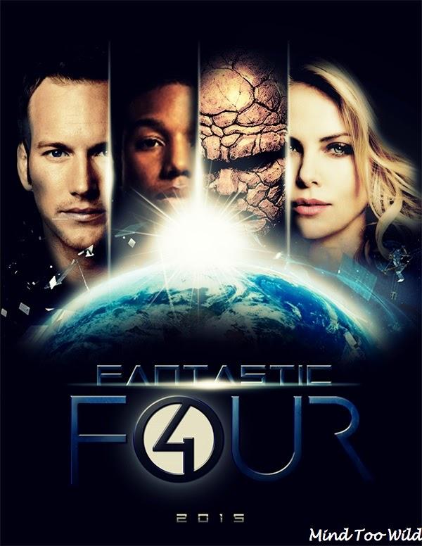 http://4.bp.blogspot.com/-X7-wtGj5Pgg/U-j96Jw_WzI/AAAAAAAACcw/SDexa0okByI/s1600/The+Fantastic+Four+2015_new.jpg