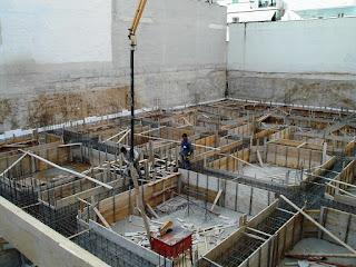 Allestimento di un cantiere per l'esecuzione di lavori in ambienti confinati, che, essendo più complesso rispetto ai normali cantieri, deve essere pianificato a tavolino. In particolare, l'attività comporta l'esecuzione delle seguenti fasi: