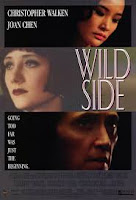 Wild Side, película