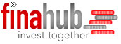 Finahub Official Blog
