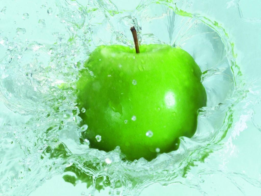 http://4.bp.blogspot.com/-X716EZH2EF8/TyZJdF4VdMI/AAAAAAAABOI/uIzKSJsEINk/s1600/Green%2BApple%2BWallpapers.jpeg
