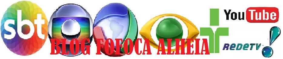 Portal Fofoca Alheia