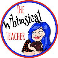 http://www.thewhimsicalteacher.com/2015/07/final-week-readicide-blog-hop.html