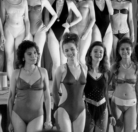 concurso-bellezas-sovieticas-macizas