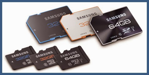 How to format a write protected Micro SD Memory card
