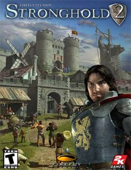 Download Stronghold 2 Cool Game Mediafire img 1
