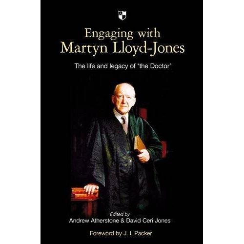 Revival - David Martyn Lloyd-Jones - Google Books