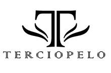 Editorial Terciopelo