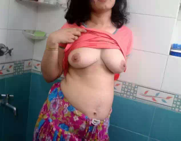 bihari sex mom and son