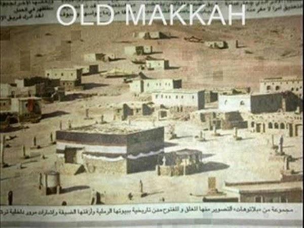Umroh alhabsyi