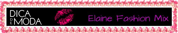Blog destinado a beleza ,dicas, curiosidades e tendências do mundo Feminino
