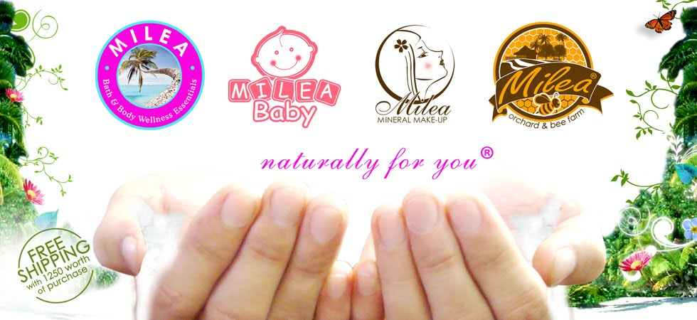 Milea Organic Products