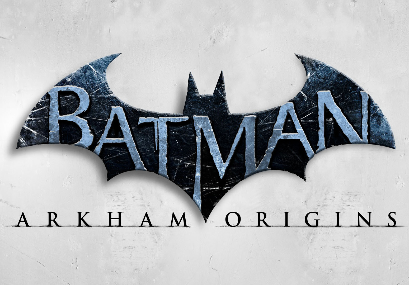 Batman: Arkham Origins - First Trailer