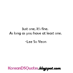 i-miss-you-05-korean-drama-koreandsquotes