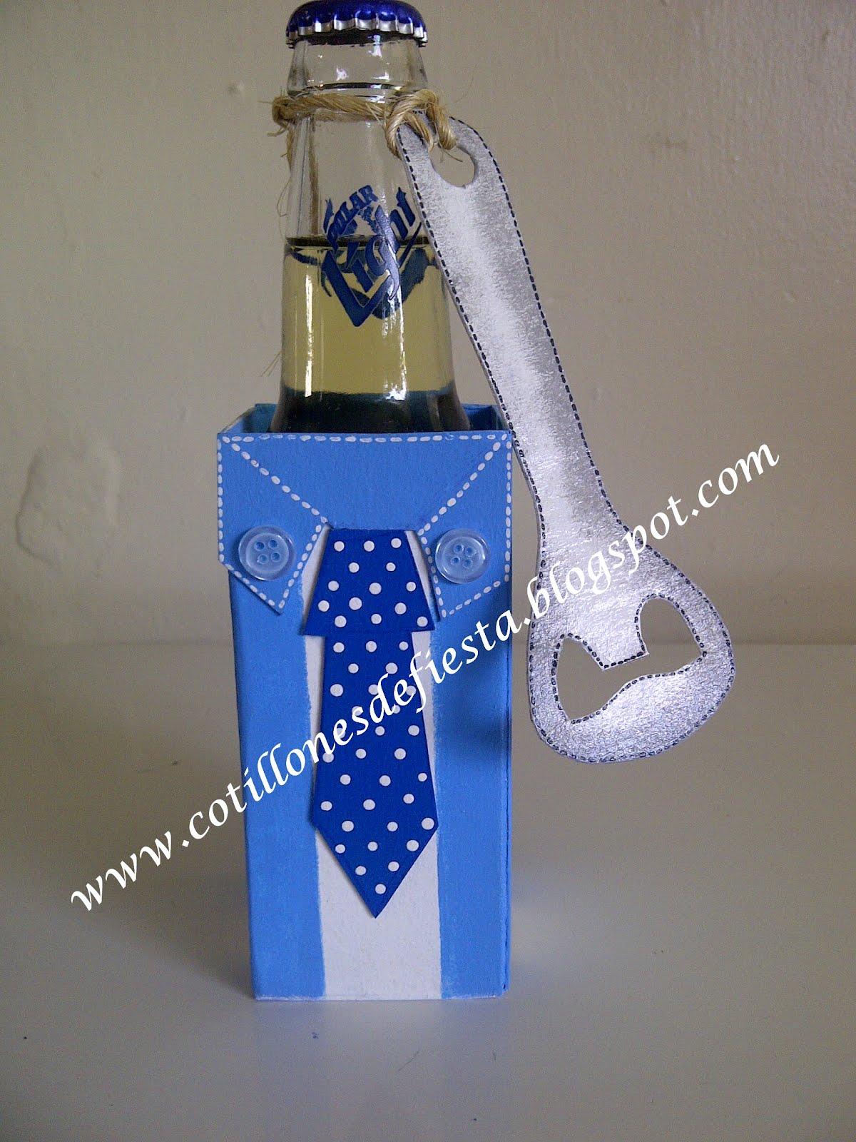 Gioconda santana cajas para el d a del padre for Decoracion x el dia del padre