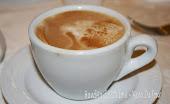 ~ Caffè, tè, latte ~