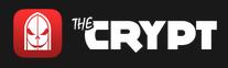 Enter The Crypt...