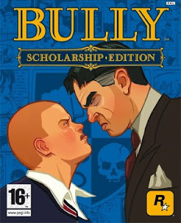 Download Game Bully Full Version Untuk PC