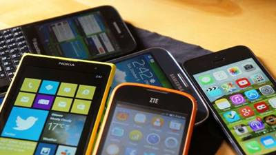 Smartphones e PCs com isenção fiscal