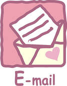 """<a href=""""mailto:rodi.dany@gmail.com"""">SCRIVIMI</a>"""