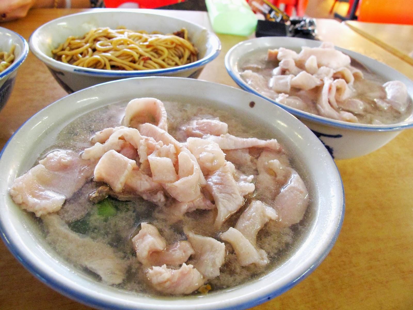 Image result for Sang Nyuk Mian\