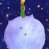 Απλά ένα ωραίο τραγούδι!!! Μάριος Φραγκούλης - Μικρός Πρίγκιπας