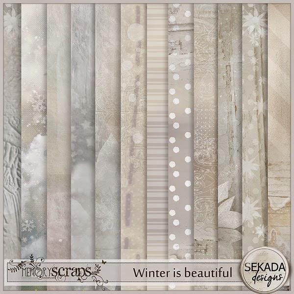 http://www.mscraps.com/shop/Winter-is-beautiful/