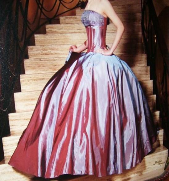 65641100_1-Fotos-de-dos-vestidos-de-quinceanos.jpg