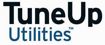 Tuneup Utilities 2014 Serial Keys 100% Working