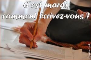 http://oliviabillingtonofficial.wordpress.com/2014/02/18/cest-mardi-comment-ecrivez-vous-5/