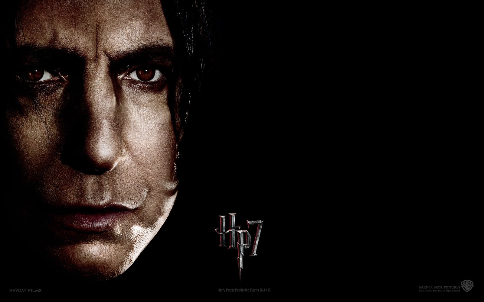 Amazing Wallpaper Harry Potter Deathly Hallows - alan-rickman-in-harry-potter-and-the-deathly-hallows-part-i-wallpaper-16_1920x1200_88251  Best Photo Reference_30975.jpg