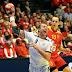 Duell Lazarov gegen Jicha: Mazedonien gibt Sieg gegen Tschechien noch aus der Hand
