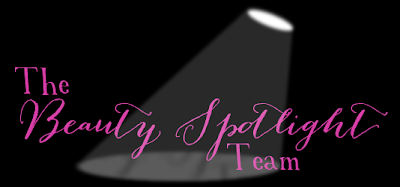 lola's secret beauty blog: The Beauty Spotlight Team Weekly Roundup: March 2, 2013