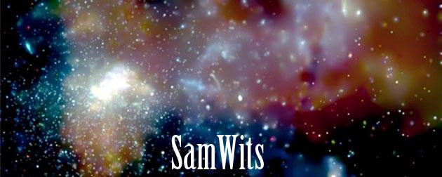 SamWits