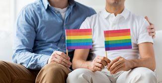 Lovitură în plin pentru homosexuali. Curtea Supremă germană respinge legalizarea căsătoriei gay...