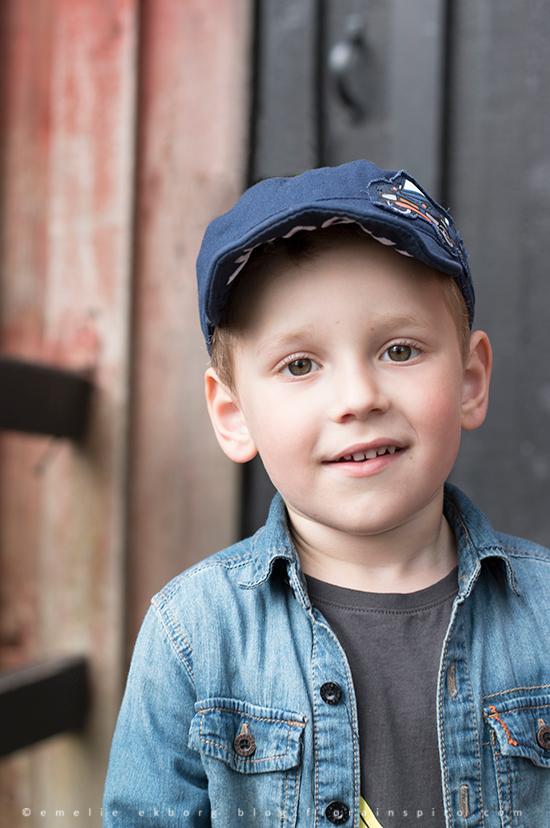 familjefotografering, barnfotografering, botaniska trädgården, familjefotografering göteborg, family session, photoshoot family, photoshoot children,