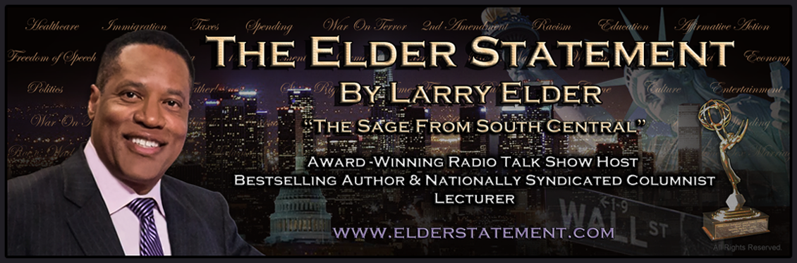The Elder Statement