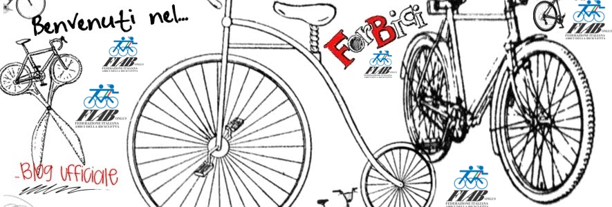 For-Bici FIAB Fano
