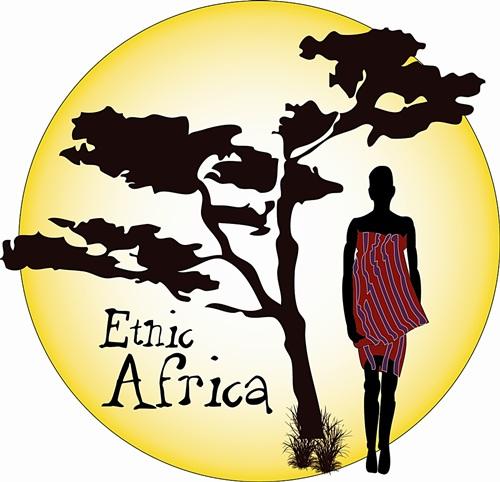El blog de Quim. Viajes Responsables por AFRICA