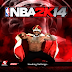 "NBA 2K14 LeBron ""The King"" James Loading Screen Mod"