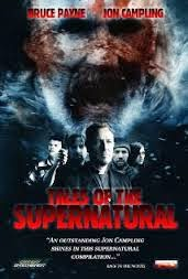 Tales of the Supernatural (2014)